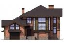 Проект дома из кирпича АСД-1680 (uploads/gss/goods/680/thumb_2.jpg).
