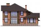 Проект дома из кирпича АСД-1680 (uploads/gss/goods/680/thumb_3.jpg).