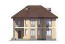 Проект дома из блоков АСД-1682 (uploads/gss/goods/682/thumb_2.jpg).