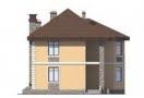 Проект дома из блоков АСД-1682 (uploads/gss/goods/682/thumb_5.jpg).