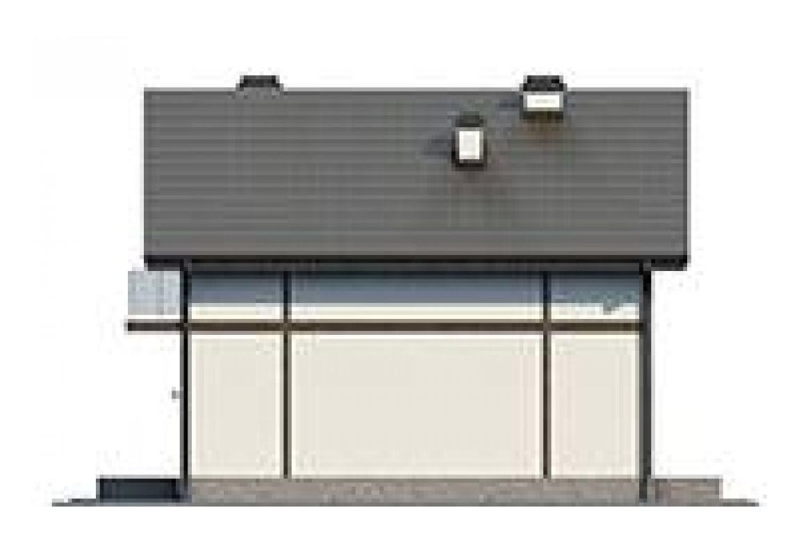 Проект дома из блоков АСД-1683 (uploads/gss/goods/683/big_3.jpg).