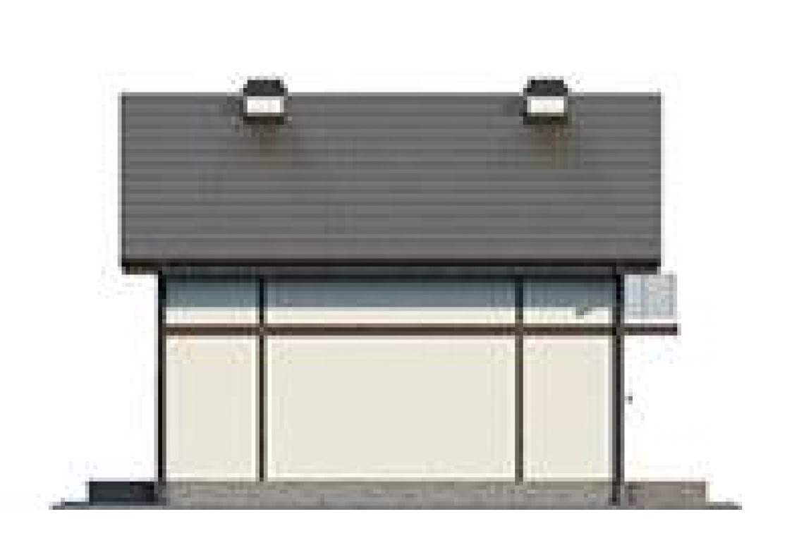 Проект дома из блоков АСД-1683 (uploads/gss/goods/683/big_5.jpg).