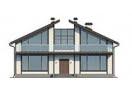 Проект дома из блоков АСД-1683 (uploads/gss/goods/683/thumb_2.jpg).