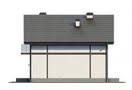 Проект дома из блоков АСД-1683 (uploads/gss/goods/683/thumb_3.jpg).