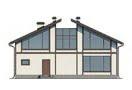 Проект дома из блоков АСД-1683 (uploads/gss/goods/683/thumb_4.jpg).