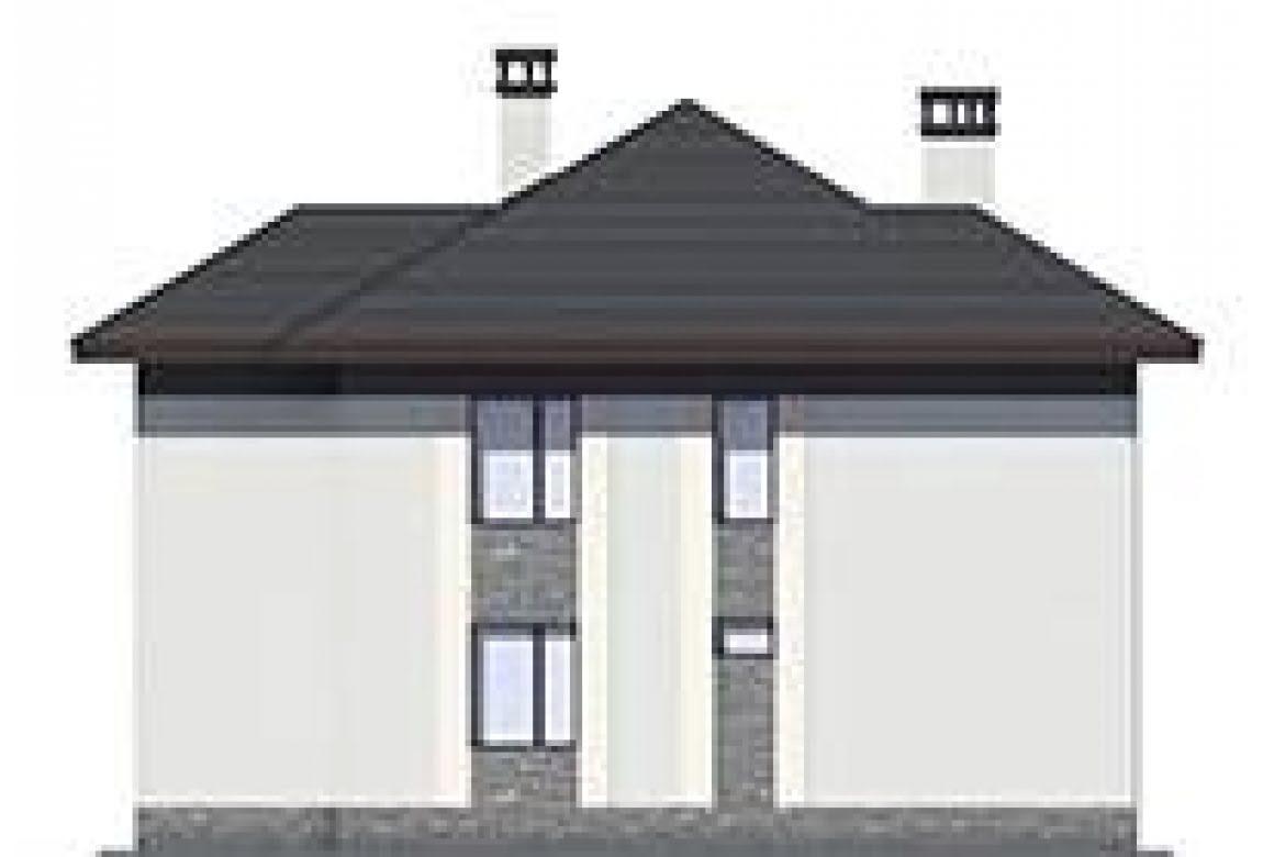 Изображение uploads/gss/goods/684/big_2.jpg к проекту дома из блоков АСД-1684