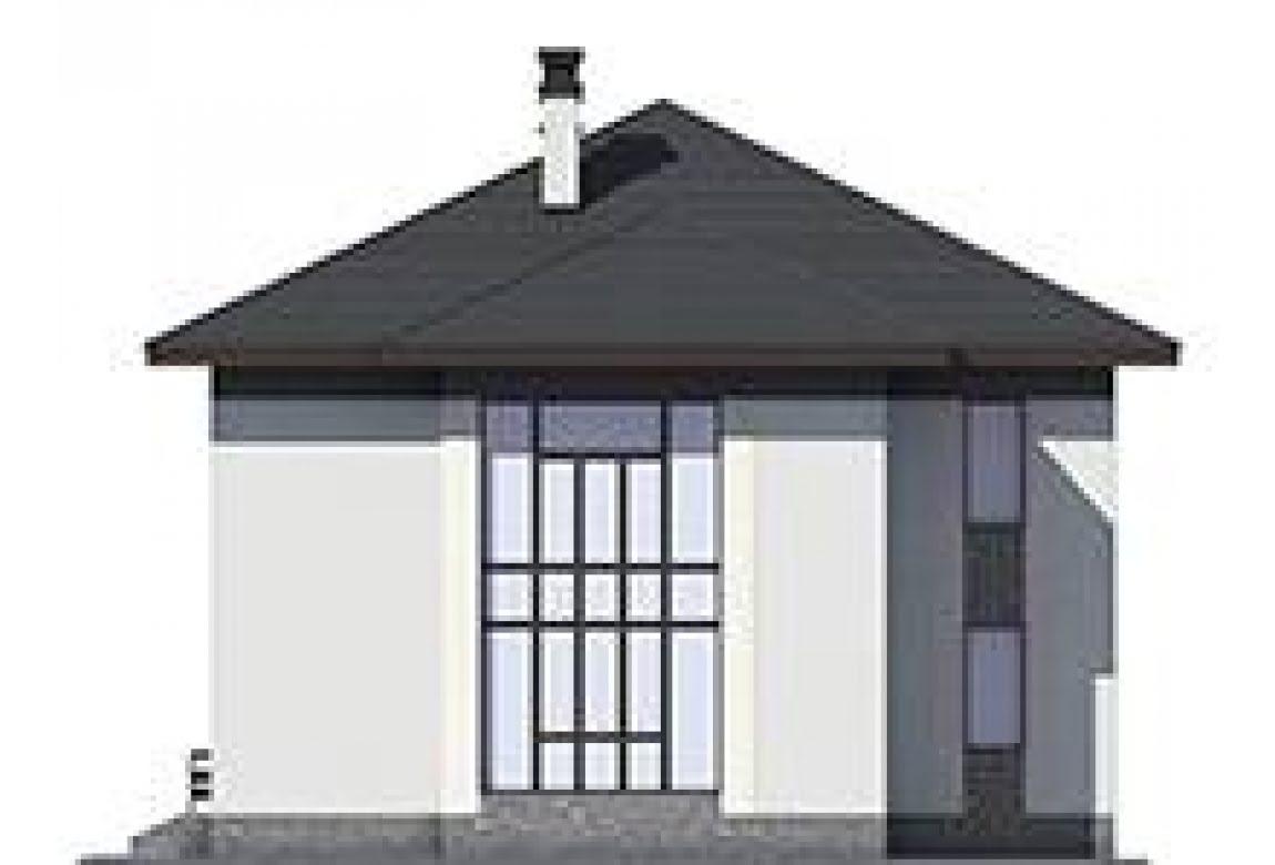 Изображение uploads/gss/goods/684/big_3.jpg к проекту дома из блоков АСД-1684