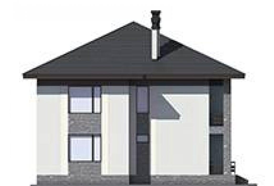 Изображение uploads/gss/goods/684/big_4.jpg к проекту дома из блоков АСД-1684