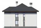 Изображение uploads/gss/goods/684/thumb_2.jpg к проекту дома из блоков АСД-1684