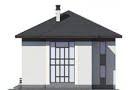 Изображение uploads/gss/goods/684/thumb_3.jpg к проекту дома из блоков АСД-1684