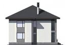 Изображение uploads/gss/goods/684/thumb_4.jpg к проекту дома из блоков АСД-1684
