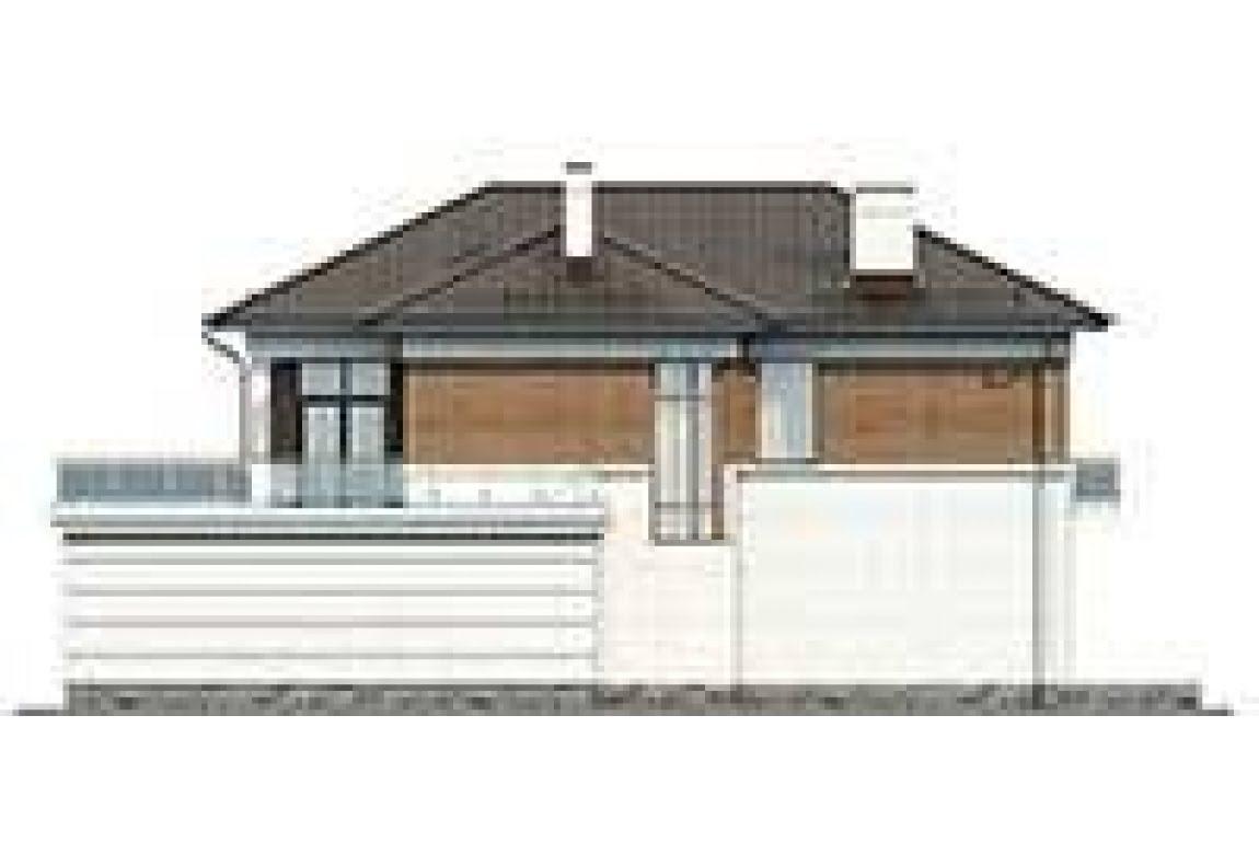 Проект дома из блоков АСД-1685 (uploads/gss/goods/685/big_2.jpg).