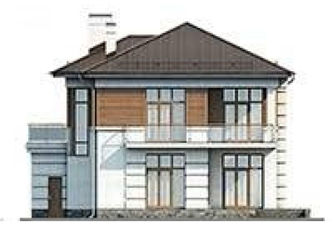 Проект дома из блоков АСД-1685 (uploads/gss/goods/685/big_5.jpg).