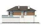 Проект дома из блоков АСД-1685 (uploads/gss/goods/685/thumb_2.jpg).