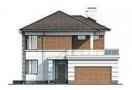 Проект дома из блоков АСД-1685 (uploads/gss/goods/685/thumb_3.jpg).