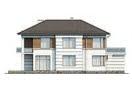Проект дома из блоков АСД-1685 (uploads/gss/goods/685/thumb_4.jpg).
