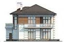 Проект дома из блоков АСД-1685 (uploads/gss/goods/685/thumb_5.jpg).