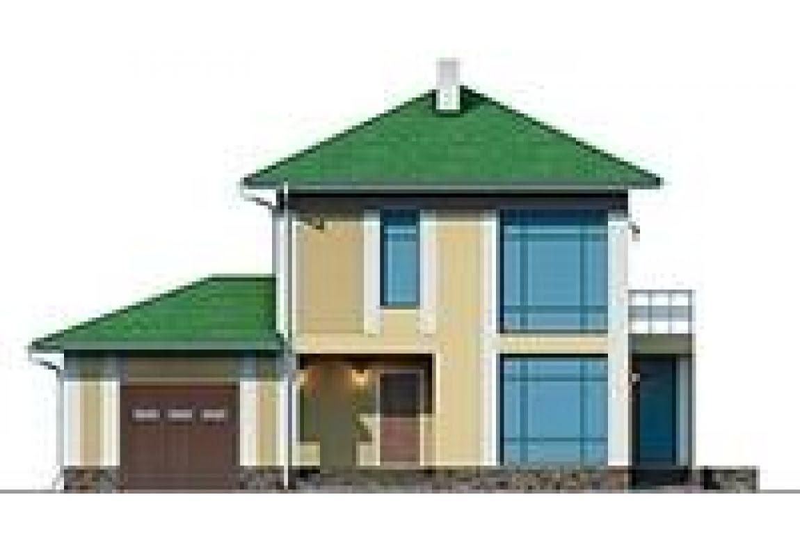 Изображение uploads/gss/goods/686/big_2.jpg к проекту дома из блоков АСД-1686