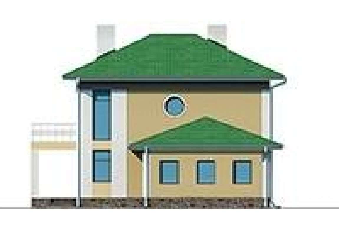 Изображение uploads/gss/goods/686/big_3.jpg к проекту дома из блоков АСД-1686
