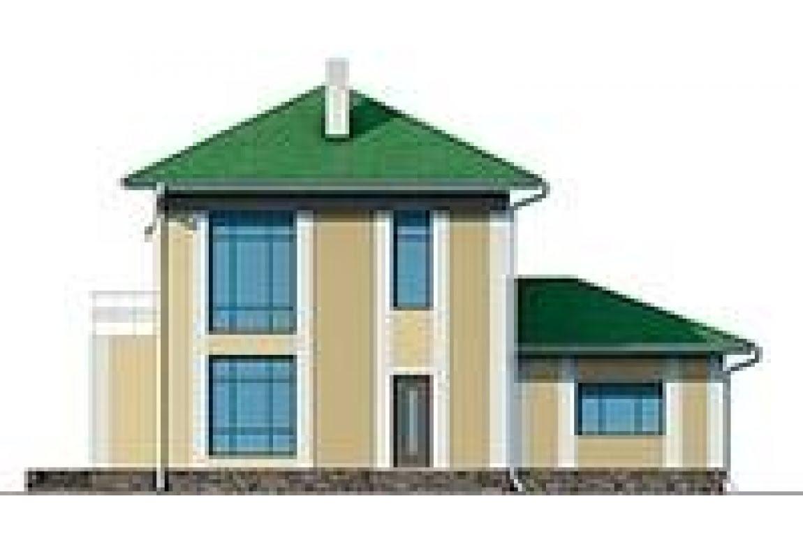 Изображение uploads/gss/goods/686/big_4.jpg к проекту дома из блоков АСД-1686