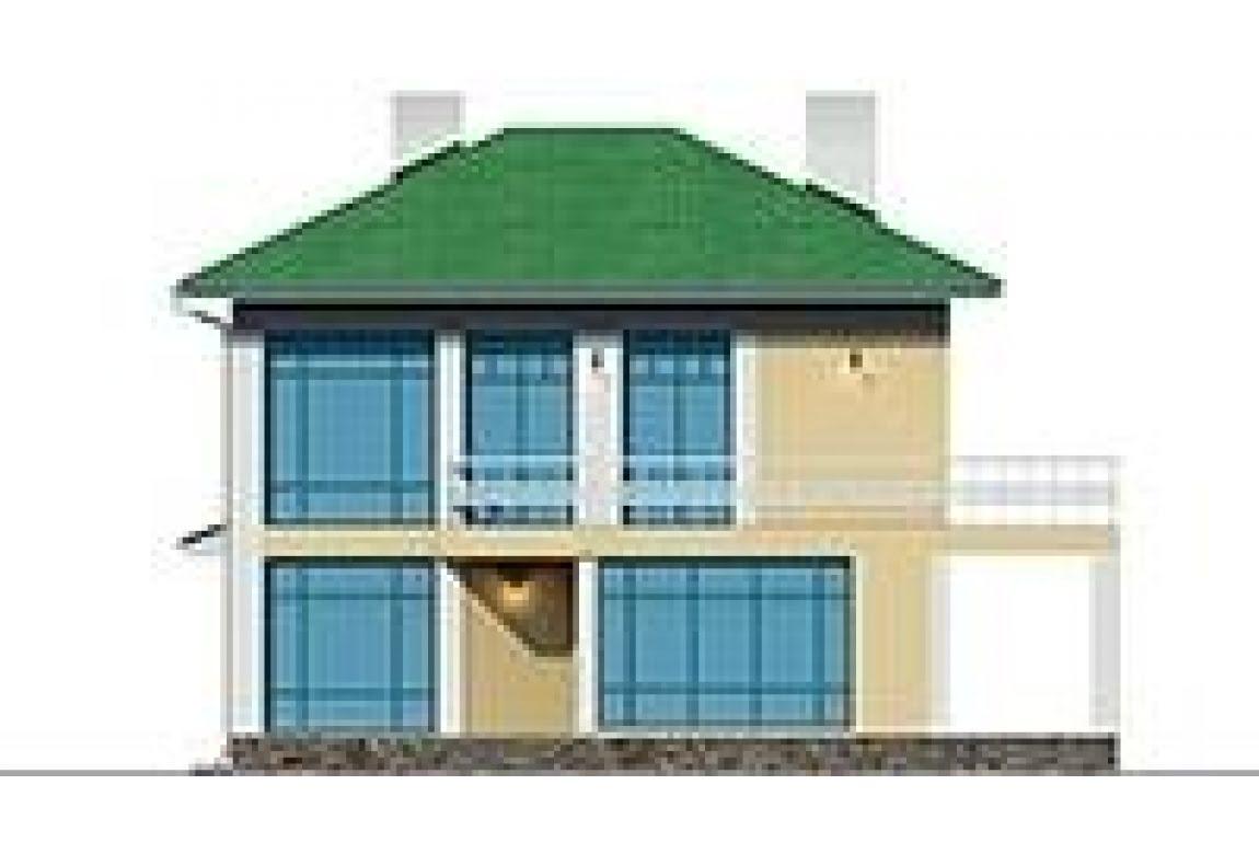 Изображение uploads/gss/goods/686/big_5.jpg к проекту дома из блоков АСД-1686