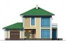 Изображение uploads/gss/goods/686/thumb_2.jpg к проекту дома из блоков АСД-1686