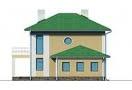 Изображение uploads/gss/goods/686/thumb_3.jpg к проекту дома из блоков АСД-1686