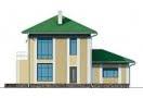 Изображение uploads/gss/goods/686/thumb_4.jpg к проекту дома из блоков АСД-1686