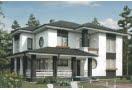 Проект дома из блоков АСД-1687 (uploads/gss/goods/687/thumb_1.jpg).
