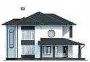 Проект дома из блоков АСД-1687 (uploads/gss/goods/687/thumb_2.jpg).