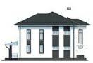 Проект дома из блоков АСД-1687 (uploads/gss/goods/687/thumb_4.jpg).