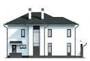 Проект дома из блоков АСД-1687 (uploads/gss/goods/687/thumb_5.jpg).