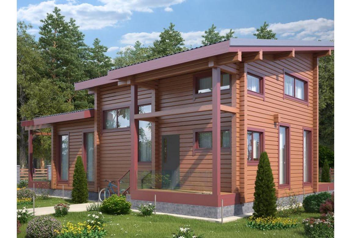 Изображение uploads/gss/goods/689/big_3.jpg к проекту дома из клееного бруса АСД-1689