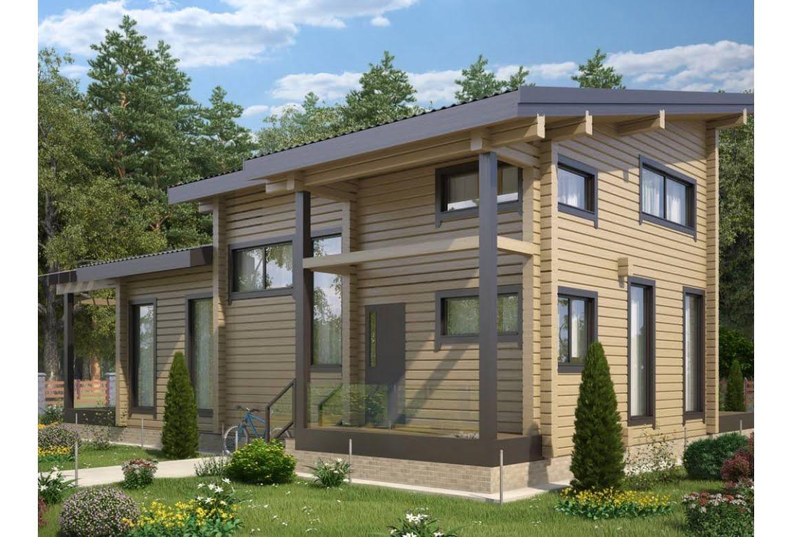 Изображение uploads/gss/goods/689/big_4.jpg к проекту дома из клееного бруса АСД-1689