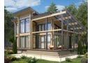 Изображение uploads/gss/goods/689/thumb_2.jpg к проекту дома из клееного бруса АСД-1689