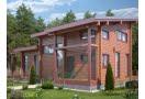 Изображение uploads/gss/goods/689/thumb_3.jpg к проекту дома из клееного бруса АСД-1689