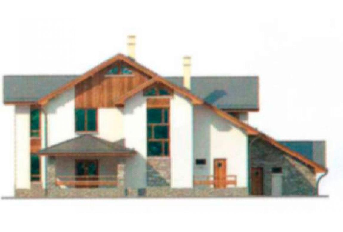 Проект дома из кирпича АСД-1069 (uploads/gss/goods/69/big_3.jpg).