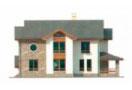Проект дома из кирпича АСД-1069 (uploads/gss/goods/69/thumb_2.jpg).