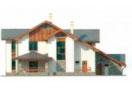 Проект дома из кирпича АСД-1069 (uploads/gss/goods/69/thumb_3.jpg).