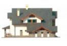 Проект дома из кирпича АСД-1069 (uploads/gss/goods/69/thumb_4.jpg).