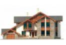 Проект дома из кирпича АСД-1069 (uploads/gss/goods/69/thumb_5.jpg).