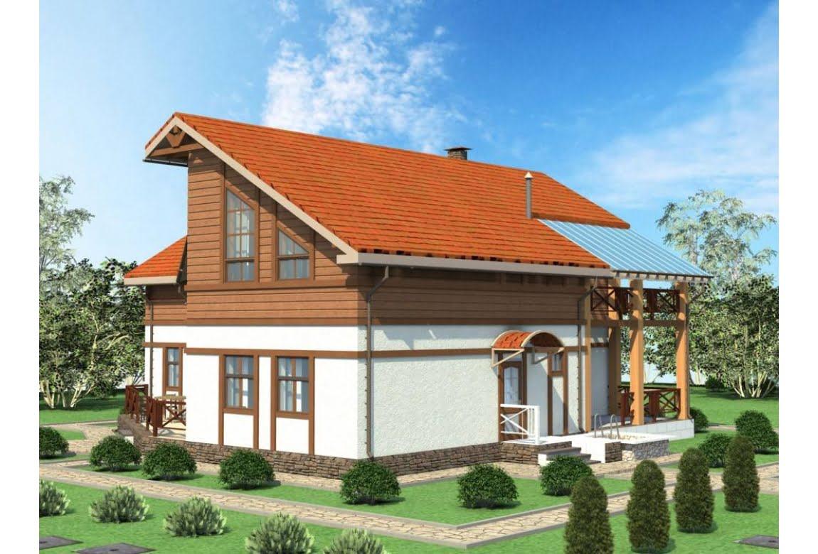Изображение uploads/gss/goods/691/big_2.jpg к проекту дома из клееного бруса АСД-1691