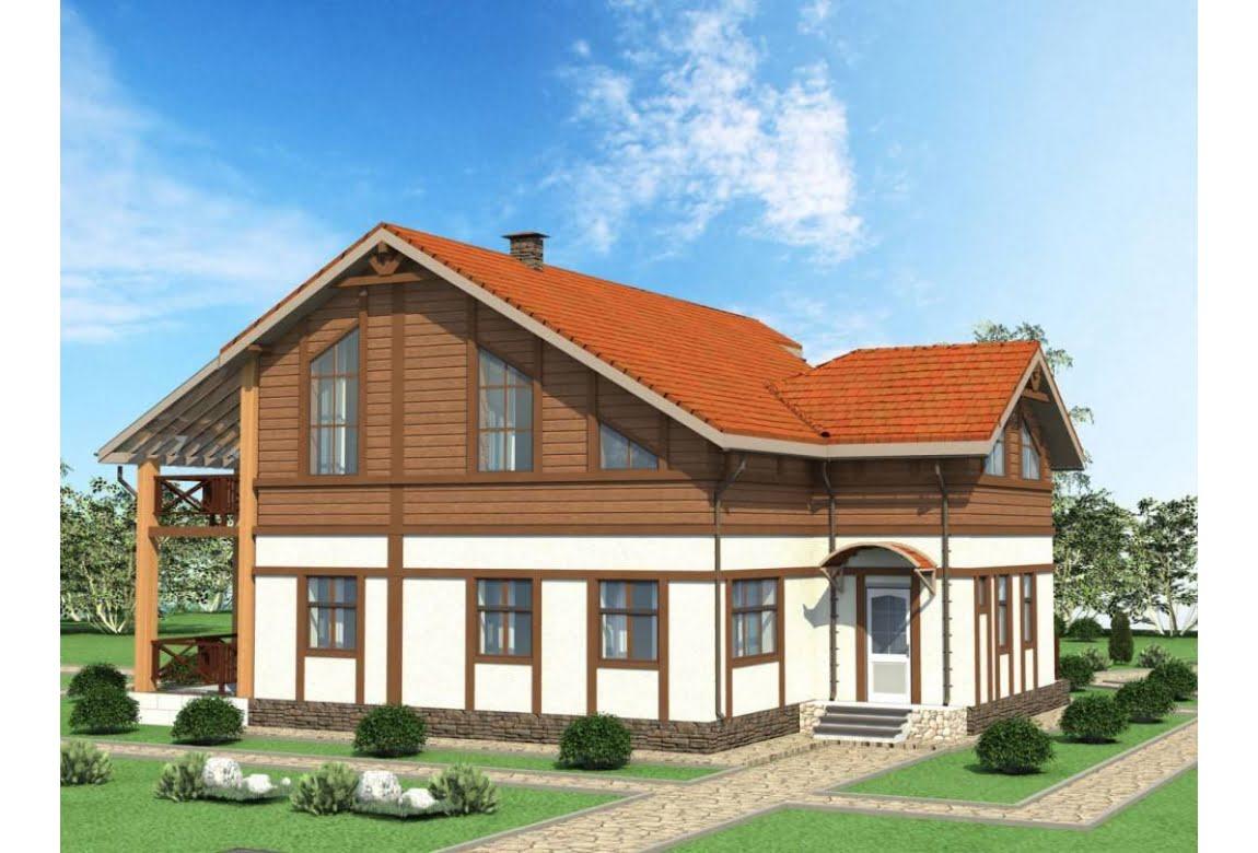 Изображение uploads/gss/goods/691/big_3.jpg к проекту дома из клееного бруса АСД-1691
