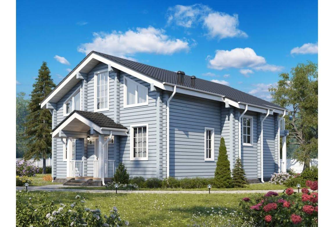 Изображение uploads/gss/goods/692/big_2.jpg к проекту дома из клееного бруса АСД-1692