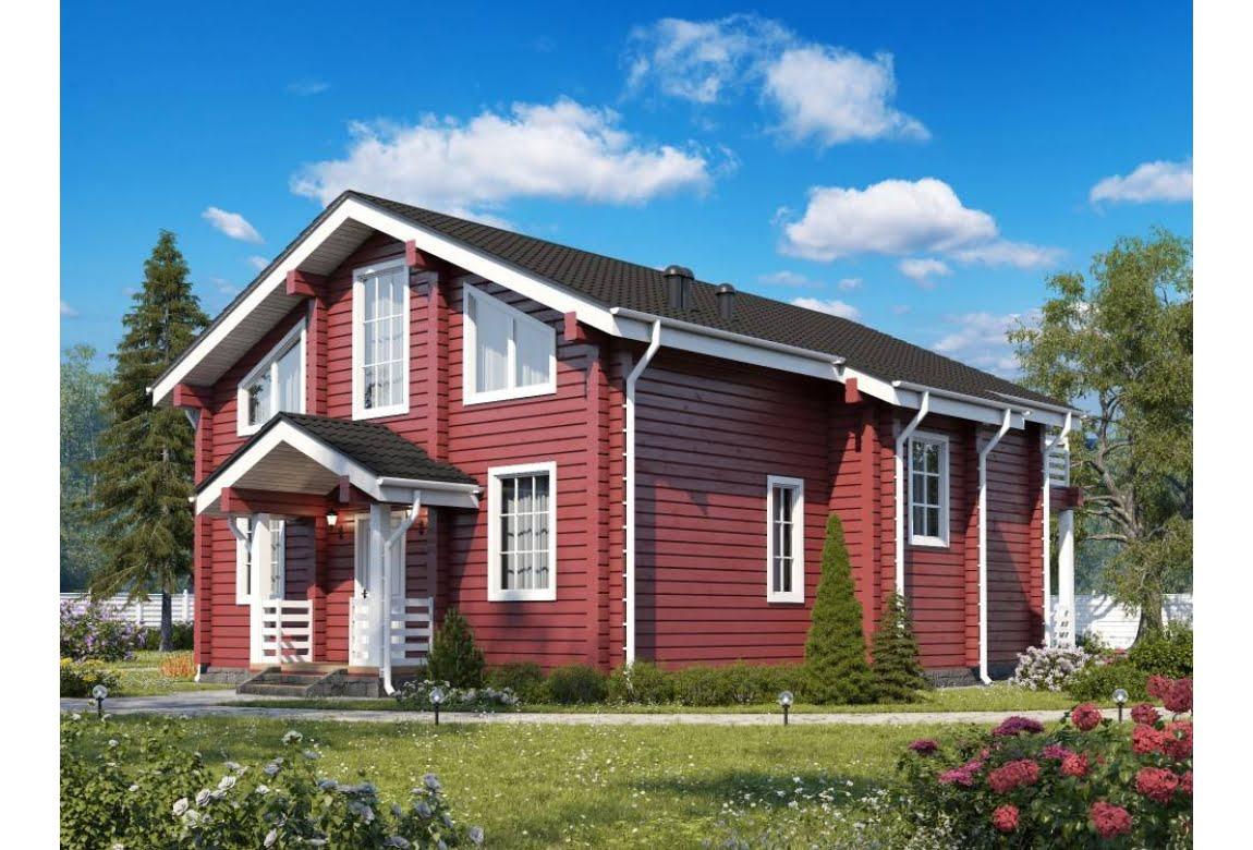 Изображение uploads/gss/goods/692/big_3.jpg к проекту дома из клееного бруса АСД-1692