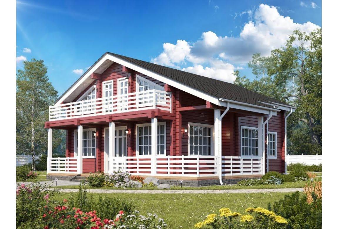 Изображение uploads/gss/goods/692/big_4.jpg к проекту дома из клееного бруса АСД-1692