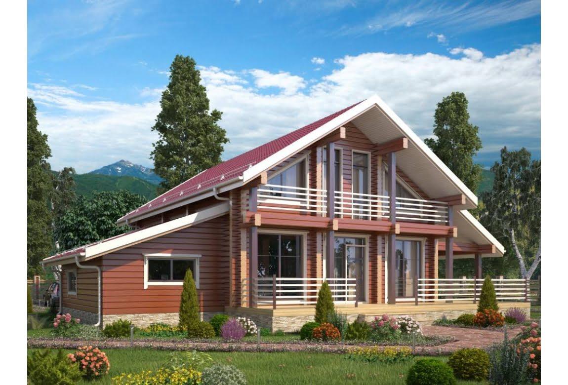 Изображение uploads/gss/goods/693/big_5.jpg к проекту дома из клееного бруса АСД-1693