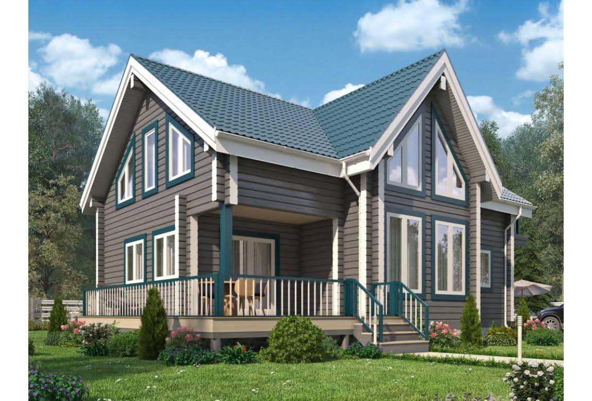 Изображение uploads/gss/goods/696/big_2.jpg к проекту дома из клееного бруса АСД-1696