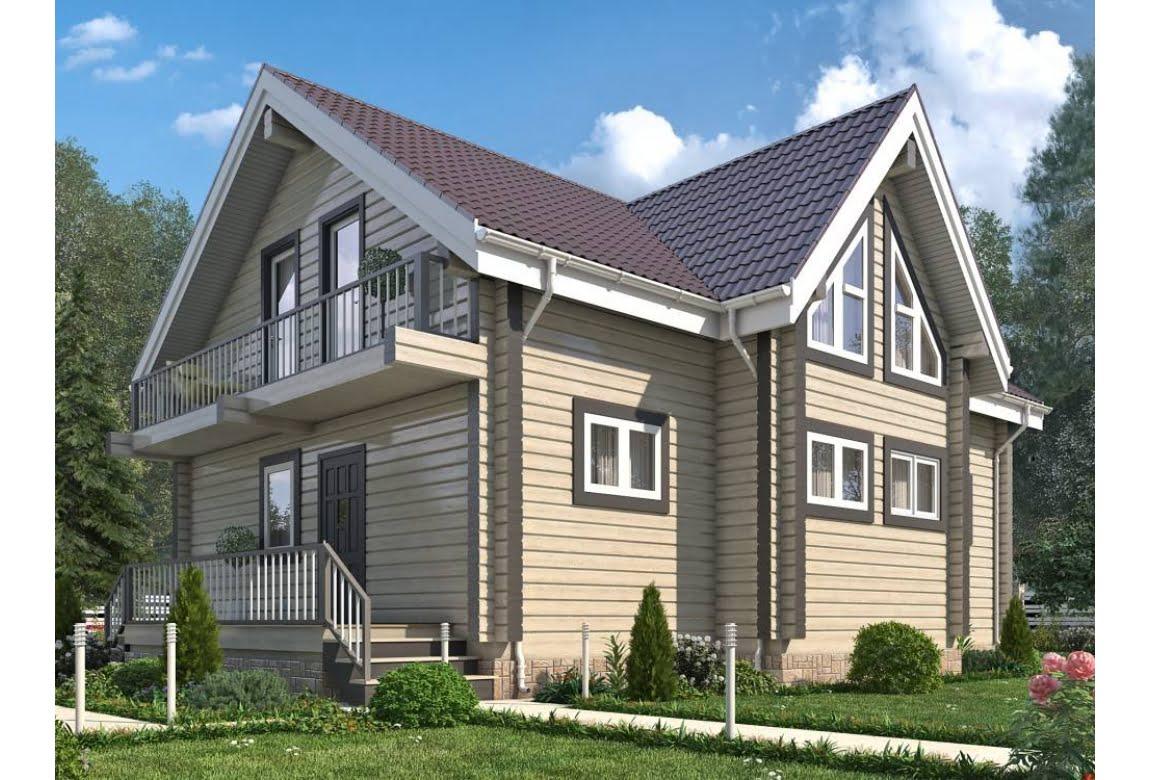 Изображение uploads/gss/goods/696/big_3.jpg к проекту дома из клееного бруса АСД-1696