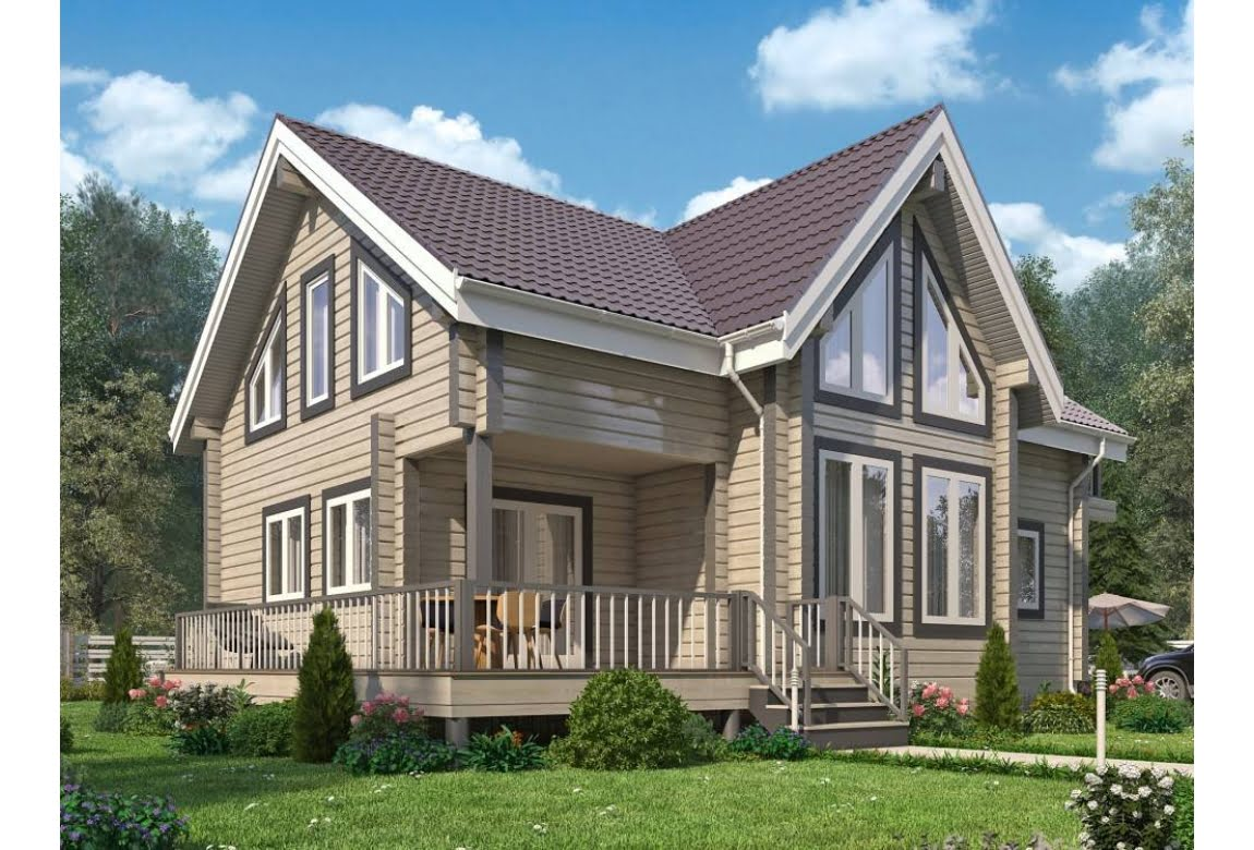 Изображение uploads/gss/goods/696/big_4.jpg к проекту дома из клееного бруса АСД-1696